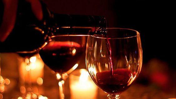 Thùng rượu gỗ sồi và những huyền thoại.