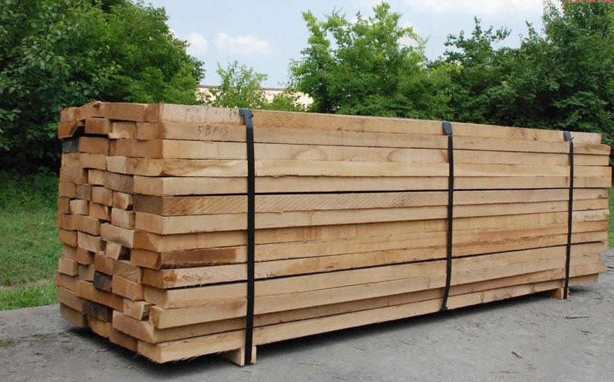 quá trình sấy gỗ sồi tự nhiên