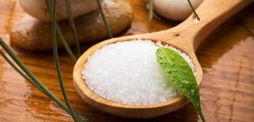 10 Dược chất thêm vào khi tắm bồn gỗ cực tốt cho sức khỏe