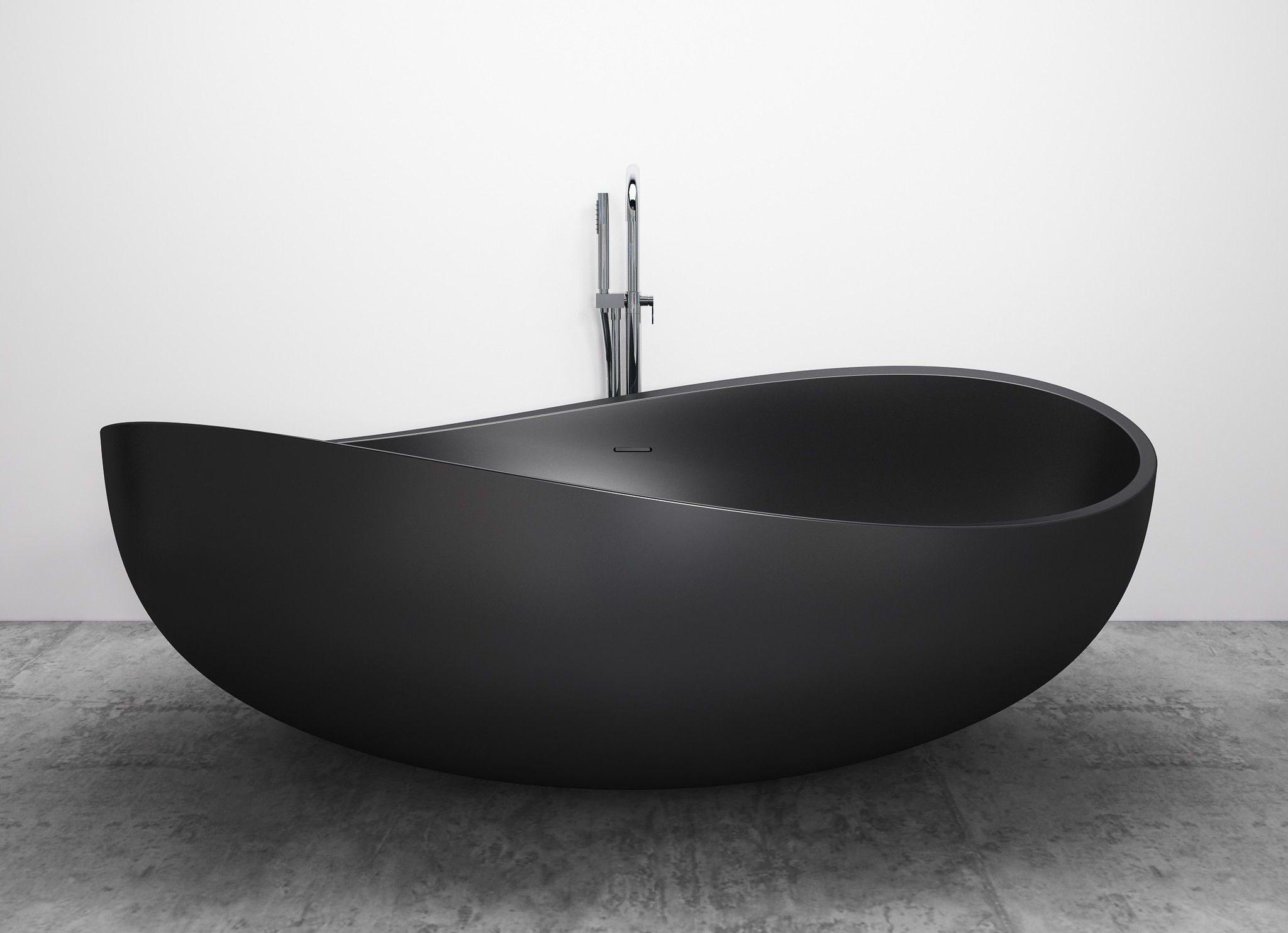 Bồn tắm bằng đá nhân tạo