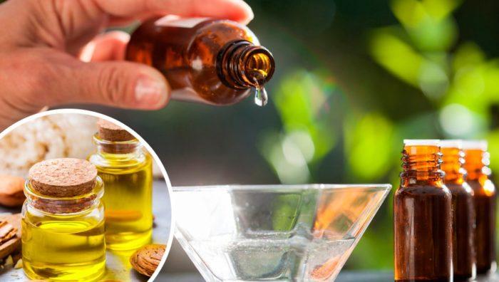 Lưu ý khi sử dụng liệu pháp hương thơm