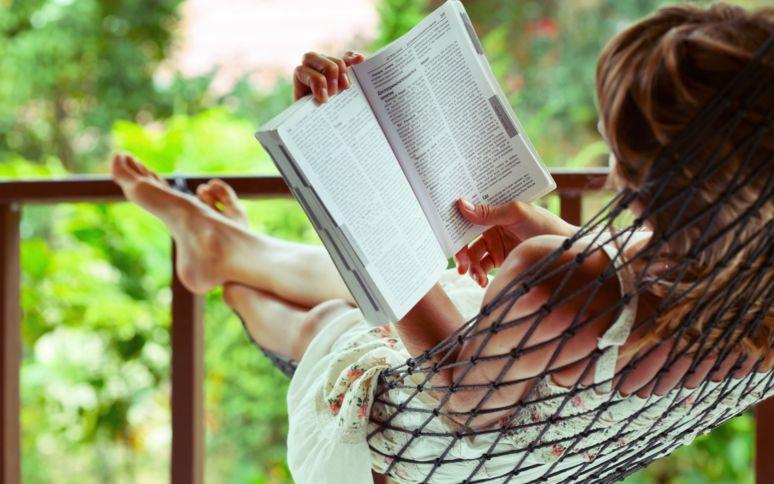 5 điều nên làm để duy trì tinh thần và sức khỏe tốt mùa giãn cách xã hội