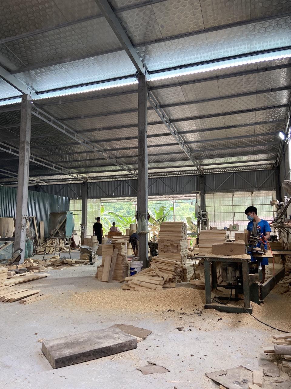 Xưởng sản xuất Bồn Tắm Gỗ HCM | Trống Cổ Truyền Chí Mạnh