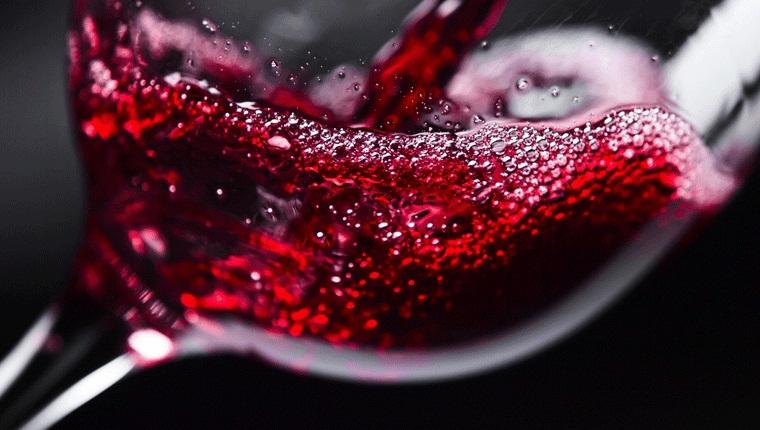 Giải mã Tannin - Hợp chất quen thuộc trong Rượu vang