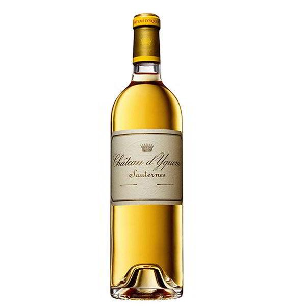 Ảnh hưởng của thùng gỗ sồi đến hương vị của rượu Sauvignon Blanc