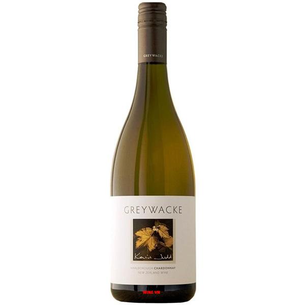 Ảnh hưởng của thùng gỗ sồi đến hương vị của rượu vang Chardonnay