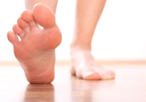 Biện pháp điều trị Gai Gót Chân hiệu quả cực đơn giản tại nhà